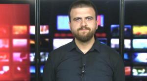 BirGün Haber Müdürü 'İzinsiz Çekim' Gerekçesiyle Gözaltına Alındı