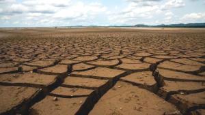 BM'den 'Kırmızı Kodlu' İklim Değişikliği Uyarısı: 'Yaygınlaştı, Hızlandı'