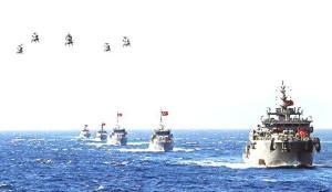 Business Insıder: Türkiye'ye uygulanan savunma sanayii yaptırımları ters tepti