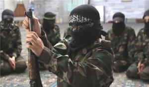 Cihatçı Terör Örgütleri, Taliban'ın Zaferini Nasıl Karşıladı?