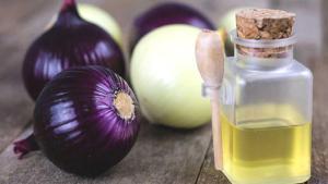 Doğal antibiyotik: Soğan suyunun 8 şaşırtıcı faydası
