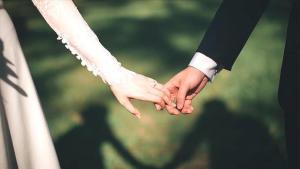 Ekonomik ve Sosyal Güvensizlik: Son Beş Yıldır Evlilikler Azalıyor, Boşanmalar Artıyor