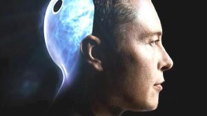 Elon Musk'ın çılgın projesine gizemli rakip yolda