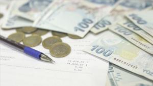 En düşük ve en yüksek memur maaşları şekillenmeye başladı