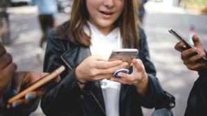 Flörtleşme uygulamalarına dikkat! Milyonlarca kişiyi etkiliyor