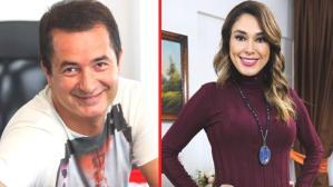 FOX TV 'den ayrılan Zuhal Topal, davalık olduğu Acun Ilıcalı'nın kanalına transfer oldu