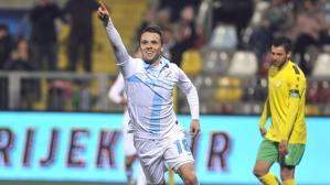 Galatasaray, Fatih Terim'in istediği Muric transferini bitirmeye çok yakın