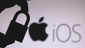 iPhone'ları virüsten korumak için 5 yöntem