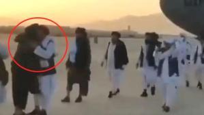 Kasap Baradar, Taliban'ın kontrolüne giren Afganistan'a 20 yıl sonra geri döndü