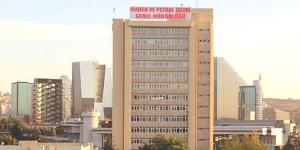 Maden ve Petrol İşleri Genel Müdürlüğü sözleşmeli 5 bilişim personeli alacak