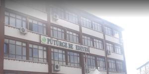 Malatya Pütürge Belediyesi geçici işçi alacak