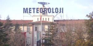 Meteoroloji Genel Müdürlüğü sözleşmeli 3 mühendis alacak