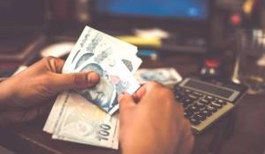 Öğretmen ve polis maaşlarına 950 lira zam! 3600 ilk kez sözleşmeye giriyor…