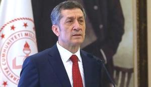Okulların açılması ertelenecek mi? MEB Bakanı Ziya Selçuk'tan flaş 6 Eylül açıklaması geldi!