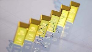 Para politikası belirsizlikleri emtia piyasasında sert satışlar getirdi