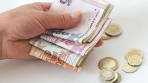 Son dakika: Borcu olanlar dikkat! Kredilerde yeni dönem…