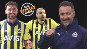 Son dakika haberi: Fenerbahçe'de radikal değişim! Ayrılıkların perde arkası…