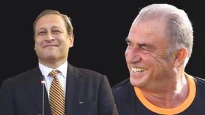 Son dakika haberi: Galatasaray'ın yıldızına Championship'ten transfer teklifi! İstenen bonservis bedeli belli oldu