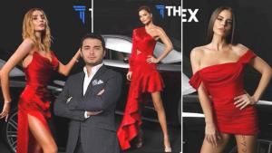 Son dakika haberler: Türkiye'nin konuştuğu Thodex vurgununda ünlülere büyük şok!
