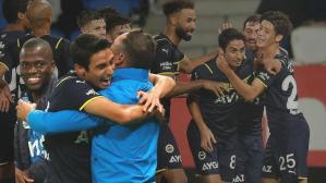 Spor yazarları Helsinki – Fenerbahçe maçını değerlendirdi: Çok önemli bir hikaye