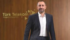 Türk Telekom'dan yılın ilk yarısında güçlü performans
