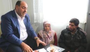 'Ünlülerin hocası' Memişoğlu'nun cinayetinde kan donduran ifade