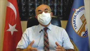 Uzmanından böbrek hastalarına kritik korona virüs uyarısı