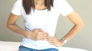 Zayıf bağışıklık sistemi, jinekolojik kanserleri tetikliyor