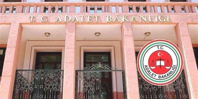 Adalet Bakanlığı sözleşmeli 26 Personel alacak