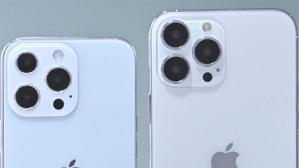 Android kullanıcılarının kaçta kaçı yeni iPhone 13'e geçecek?