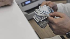 Bankalar kalp rahatsızlığı ve kanser hastalığı olan vatandaşlara kredi vermiyor: Hayat sigortası yapmayız
