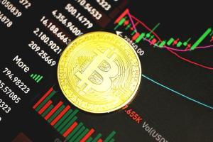 Başarılı Trader, Bitcoin'de Şimdi Olacakları Sırasıyla Anlattı!