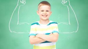 Çocuklarda bağışıklığı güçlendirecek 7 altın tavsiye