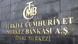 Dijital Türk Lirası ne zaman çıkacak? Türk kriptosu için kollar sıvandı!