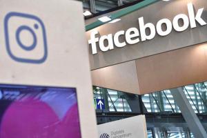 Gizli Rapor Sızdı: 'Facebook Instagram'ın Gençler İçin Çok Zararlı Olduğunu Biliyor'