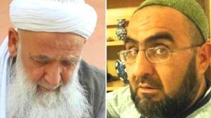Hocasını Öldürmüştü, Mahkemede Konuştu: Bana 'Sen Mehdisin' Dedi, 3 Kişiyi Daha Öldürmemi Söyledi