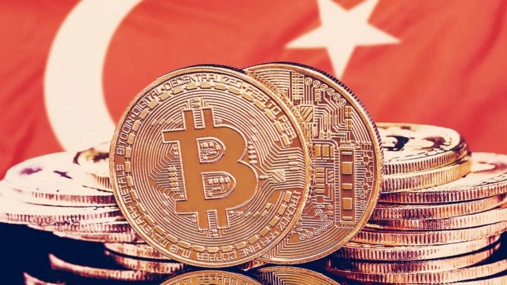İddialı Türk Kripto Para Projesi Geliyor! İşte Yapacakları…
