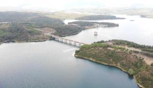 İstanbul'da günlük tüketilen su miktarı rekor seviyelere ulaştı
