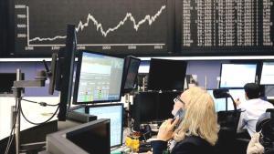 Küresel piyasalar Avrupa Merkez Bankası'nın kararını bekliyor