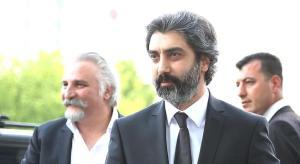 Kurtlar Vadisi'nin Polat Alemdar'ı Necati Şaşmaz'ın Ses Kayıtları Ortaya Çıktı: 'Ben Seçilmiş Kişiyim'