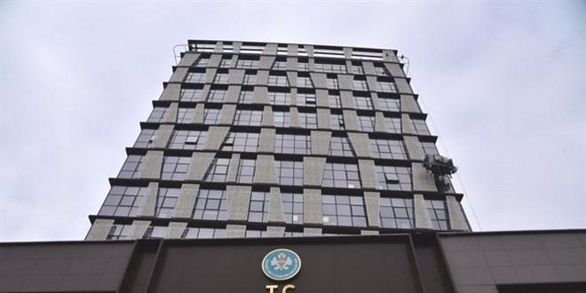 Manisa Büyükşehir Belediyesi eski hükümlü işçi alacak