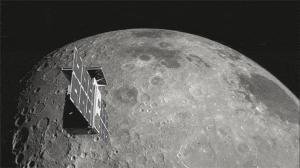 NASA duyurdu, dünya kilitlendi! İlk kez olacak…
