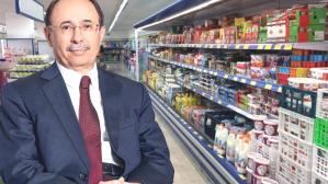 Peynir ve süt fiyatları neden arttı? Bomba açıklamalar yapan BİM İcra Kurulu Üyesi, topu hükümete attı