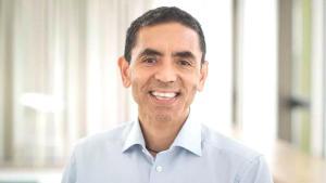 Prof. Dr. Uğur Şahin: Hasar görmüş organların gençleştirilmesi mümkün