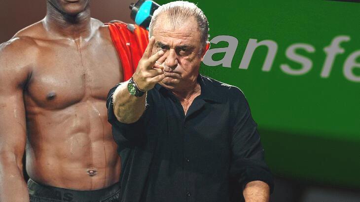 Son dakika Galatasaray haberleri – Galatasaray'ın kapısından döndü, transferi duyurdular! Anlaşma sağlandı…