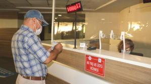 Son dakika: Kredi çeken emeklilere büyük şok! İmzayı attıysanız…
