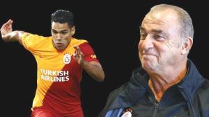 Son dakika transfer haberi – Galatasaray'da Falcao'dan sonra bir ayrılık daha kapıda! İşte yeni adresi