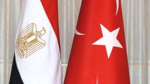 Türkiye-Mısır müzakerelerinde ikinci tur başladı