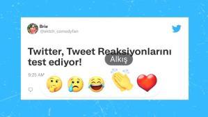 Twitter'ın yeni özelliği Türkiye'de test sürecine girdi! İşte ilk görüntü