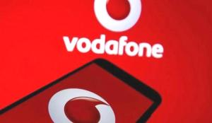 Vodafone, optik şebekesinde  saniyede 1 terabit hıza ulaştı